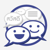 Anglokom Corporate Language Training Bangkok - Friendly Learning Environment