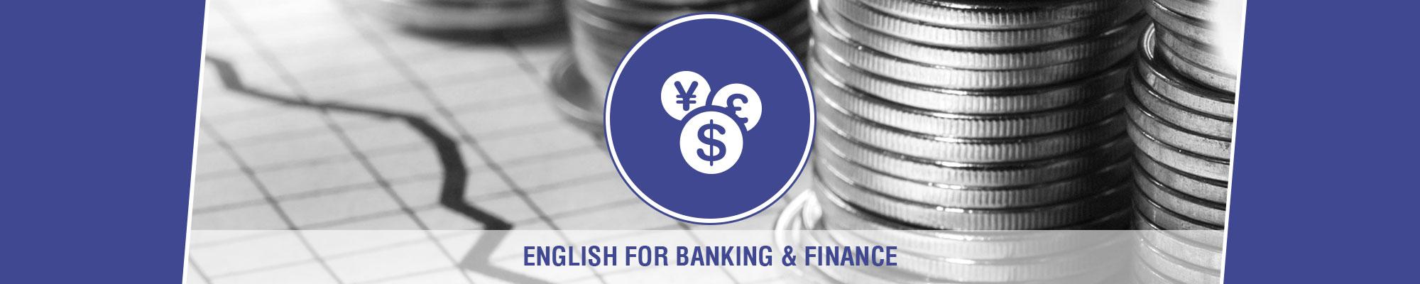 Anglokom Corporate Language Training Bangkok - English for Banking and Finance