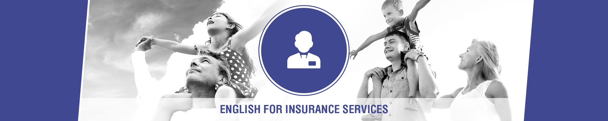 Anglokom Corporate Language Training Bangkok - English for Insurance