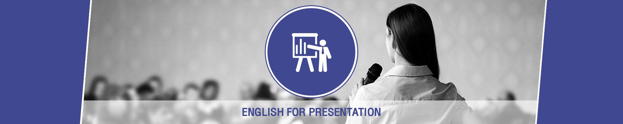 Anglokom Corporate Language Training Bangkok -English for Presentations