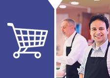 English for Retail