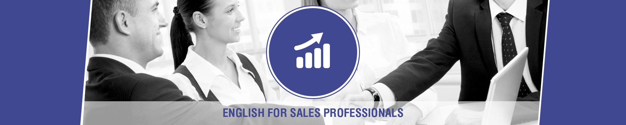 Anglokom Corporate Language Training Bangkok - English for Sales