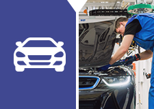 English for Automotive