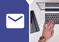Email Writing in English