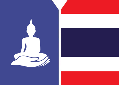 Business Thai Course