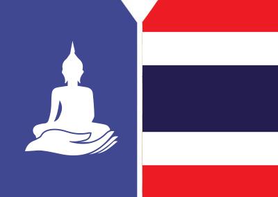 Business Thai Course