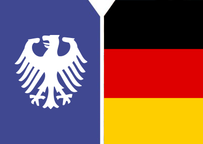 Business German Course